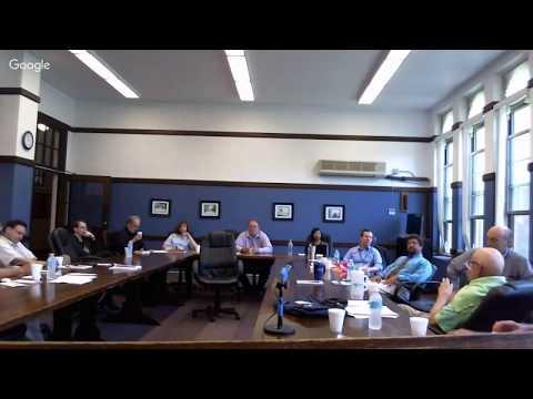 ALI Session 10: Guardini: From Mysticism & Apologetics to Pope Francis & Technocratic Paradigms