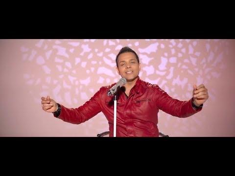 Jean de la Craiova - O inima indrazneata [ Oficial Video ] 2018