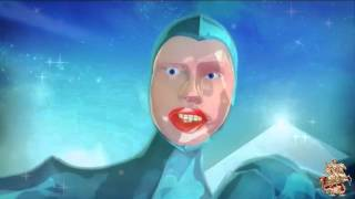 Alex M.O.R.P.H. Feat. Natalie Gioia - My Heaven