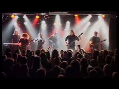 Lumsk - Inferno Metal Music Festival - Norway [2003]