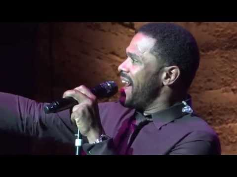 Maxwell Live - 06.23.14,