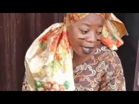 Download Lady Comfo Viral video compilation
