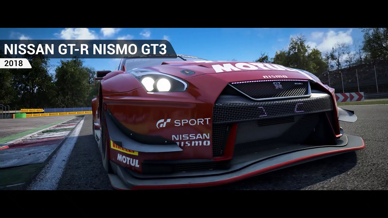 Assetto Corsa Competizione Early Access Release 6 is OUT NOW