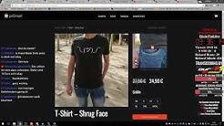 Interview mit einen Mod von pr0gramm.com (Thema Shop)