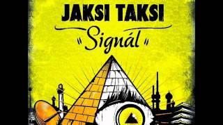 Download Jaksi Taksi Maturitní večírek MP3 song and Music Video