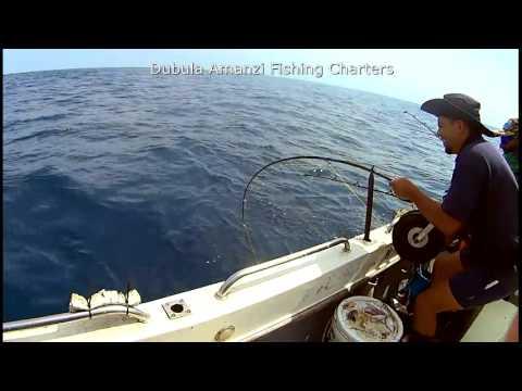 Dubula Amanzi Fishing Big Big Big Eish