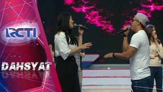 "Video DAHSYAT - Ruri Ft. Cynthia ""Pesan Dari Cinta"" [22 Feb 2017] download MP3, 3GP, MP4, WEBM, AVI, FLV September 2017"