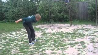 ARK-JUMP