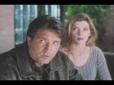 Memorial Day (1998) trailer