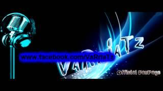 Armin Van Buuren (feat Adam Young) - Youtopia (Tocadisco Remix)