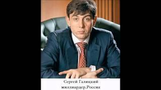 Известные армяне мира.mp4