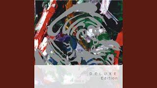 Just Like Heaven (Dizzy Mix 1990)