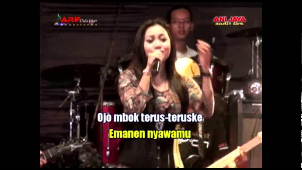 Oplosan karaoke voc yuyun od odon house music dangdut for Instrumental house music