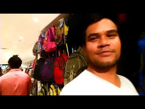 DUBAI - EIDD MUBARAK  NEW COLLECTION BY MY MOBILE HTC