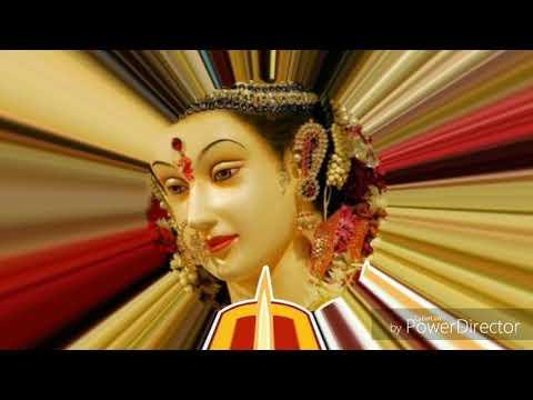 Parvati Shiva ji se boli Neelkanth Yogeshwar.....16/03/2018.HD.1080 p..video.By.. Ompusp# creations.