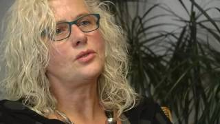 Bezirkskrankenhaus Bayreuth: Legal Highs als große Gefahr
