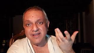 Prince Rama Varma - A Saigal Story