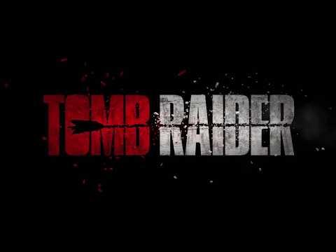 Tomb Raider - I'm a Survivor