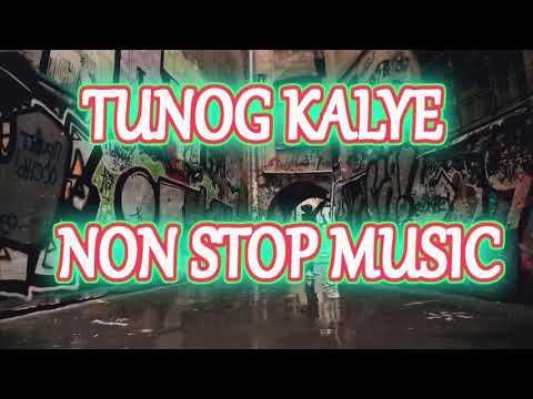 Tunog Kalye All Time Favorite Non Stop - Siakol, Grin Department, Yano - OPM Tunog