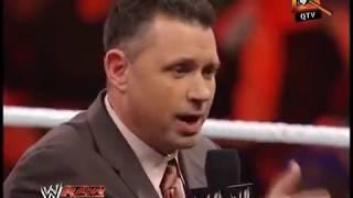 WWE RAW 06 12 2010 QTV