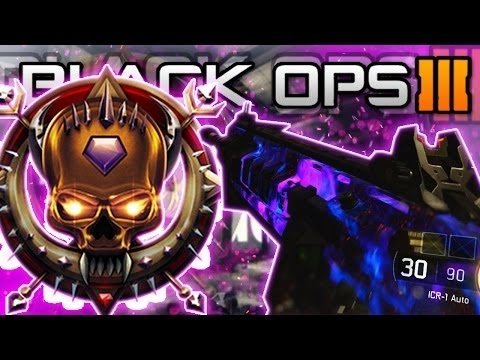 how to make bo3 calling cards