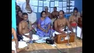 Erode Rajamani Bhagavathar in Nallepilly - Harihara Suthane Sharanam Sharanam Ayyappa