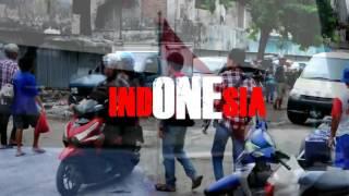 Inilah Aku Indonesia - Hmj  Kpi Uin Walisongo Semarang