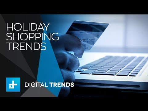 Pro4Ma CEO Liz Dunn Explains The Retail Trends Of Black Friday, Cyber Monday