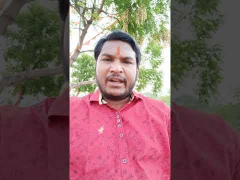 Yogesh Singh Ne Kamal Hassan Ko Jawab Diye