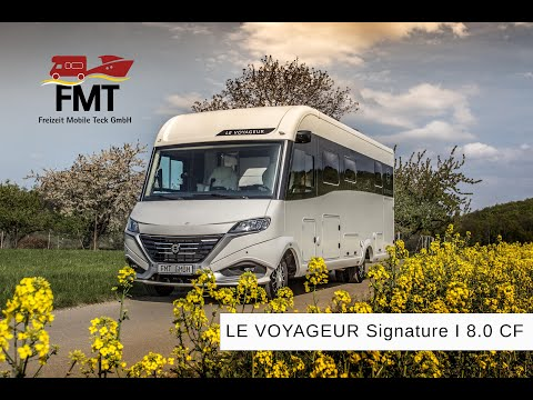le-voyageur-signature-i-8.0-cf-by-fmt-wohnmobile