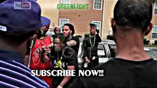 GreenLight The Movie Trailer Young Thug Migos Waka