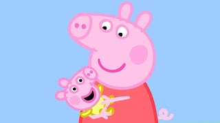 Мультфильмы Серия - Свинка Пеппа на русском все серии подряд | Детские пигги | Мультики