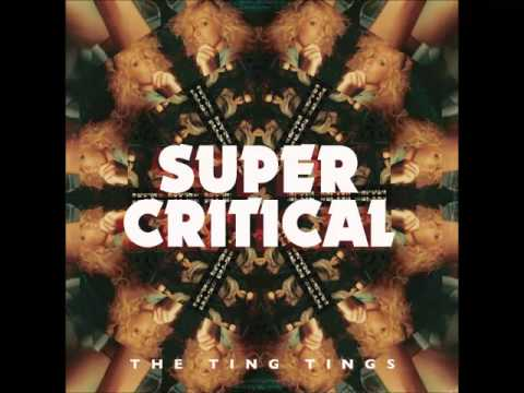 Free download traffic light the ting tings