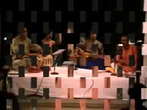 Poetry and music of Kazi Nazrul Islam
