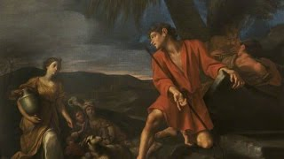 Genesis Message 61 - Jacob's Marriages & Correction