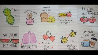 drawings easy quotes quick