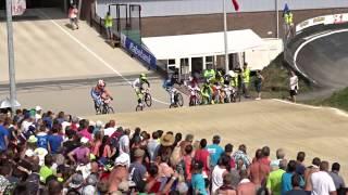 2015 07 11 EK BMX Erp za finale 07 cruiser 17 24