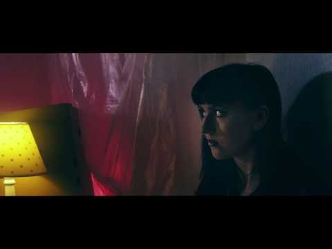 Timecop1983 - Girl (feat. SEAWAVES) [Official Video]