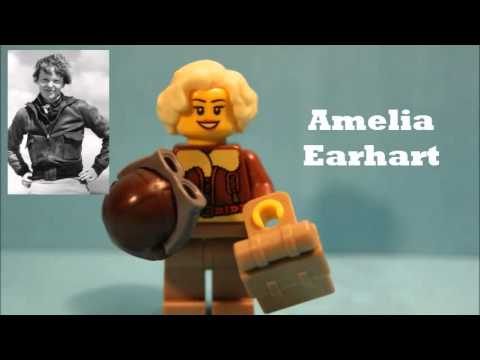 Celebrity #Lego #Figures | Who doesn't love Lego??? | Lego ...