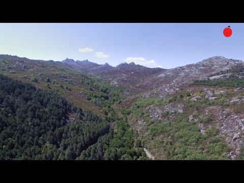 El parque natural do Xurés, pendiente de su plan de uso y gestión
