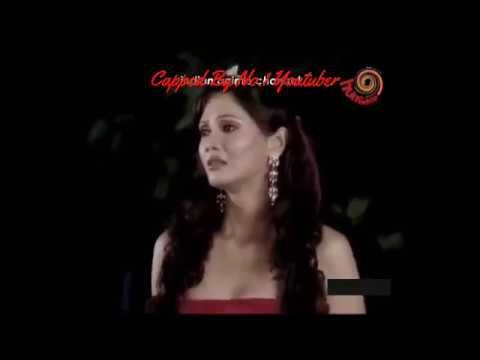 New Hero    Bhakti Hi Shakti Hai    Episode 35    Hindi    Full HD