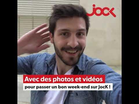 application gay rencontre à Charleville-Mézières