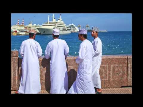 united arab emirates dating