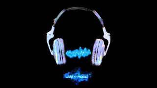 Sick Instrumental Hip Hop Beat