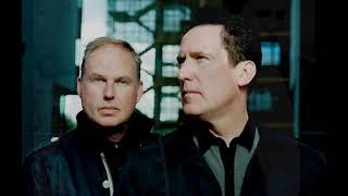 OMD - History of Modern Part 1,2,3&4
