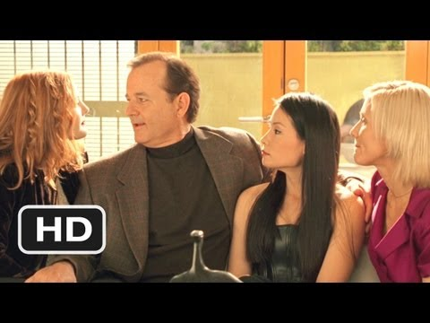 Charlie's Angels 1/8 Movie   Chinese Fighting Muffin 2000 HD