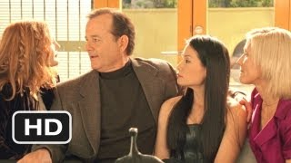 Charlie's Angels (1/8) Movie CLIP - Chinese Fighting Muffin (2000) HD