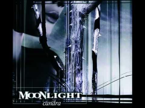 Moonlight - Asuu