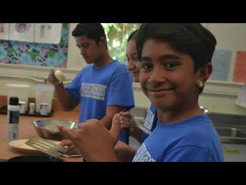 Hilo Intermediate School End Of The Year Slideshow SY 2019-2020