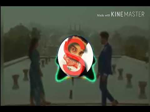 Mera Ish Hai Tu Na Pata Tenure..(DJ Song S@S